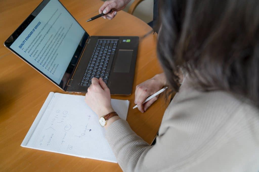 Engagement des collaborateurs ces défis que la digitalisation ne pourra pas relever