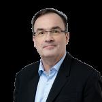 Benoit Moransais