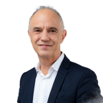 Didier Burgaud