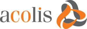 Logo Acolis