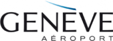 Logo Aeroport de Geneve