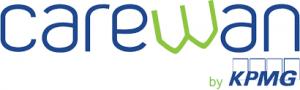 Logo Carewan