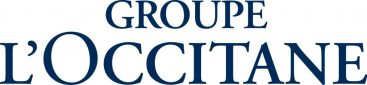 Logo Groupe L'Occitane