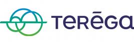 Logo Terega