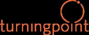 Logo turningpoint